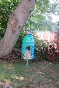 B-is-for-Birdhouse-50-200x300