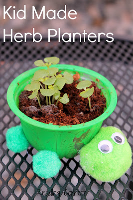 earth-day-craft-turtle-planter