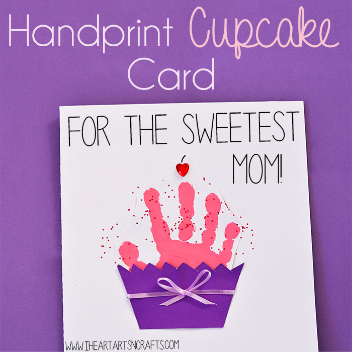 Handprint-Cupcake-Card-by-I-Heart-Arts-N-Crafts-