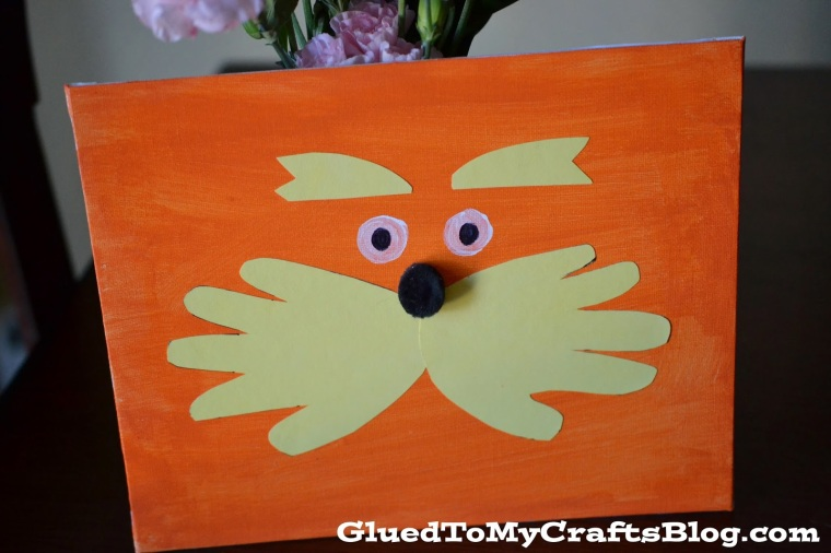 lorax-canvas-1