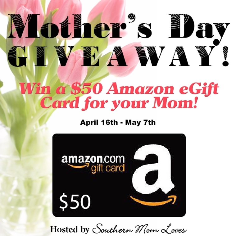 Mother's-Day-Giveaway-button.jpg