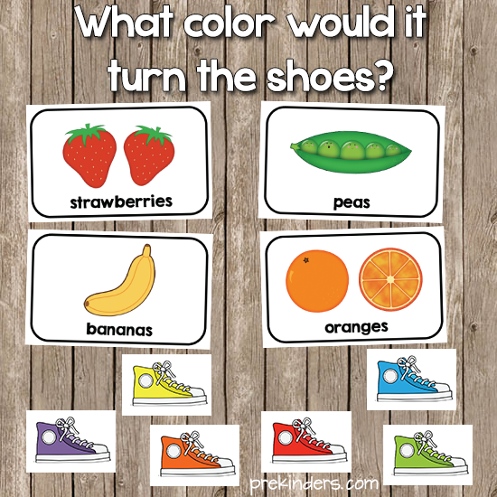 pete-cat-shoe-colors