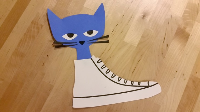 pete_the_cat_craft_5