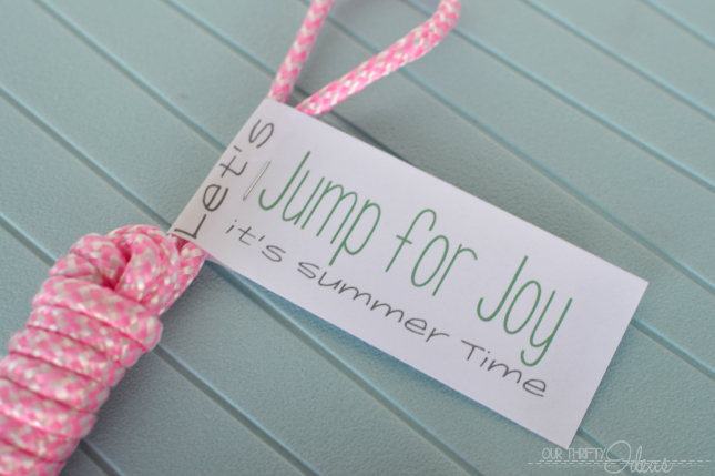 printable-tag-for-a-jump-rope