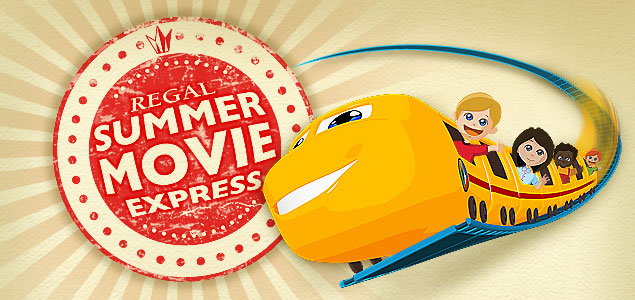 regal-summer-movie-express