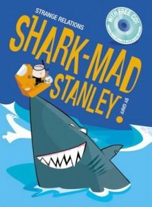 shark 11