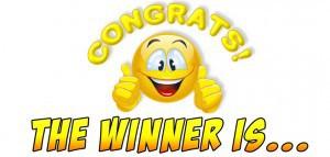 the-winner-is-300x143